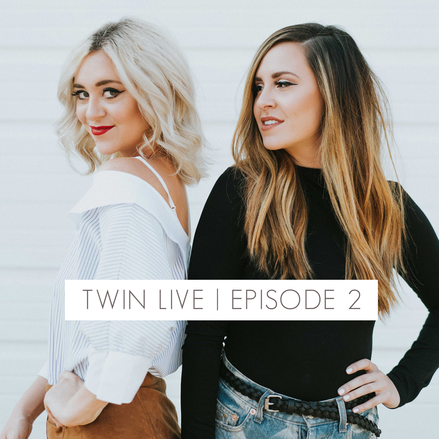twinlive2